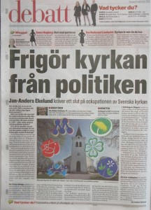 IMG_aftonbladet
