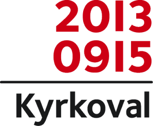 2_Kyrkoval_2013_png